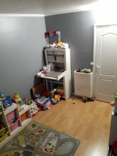 Sale apartment Franconville 165000€ - Picture 5