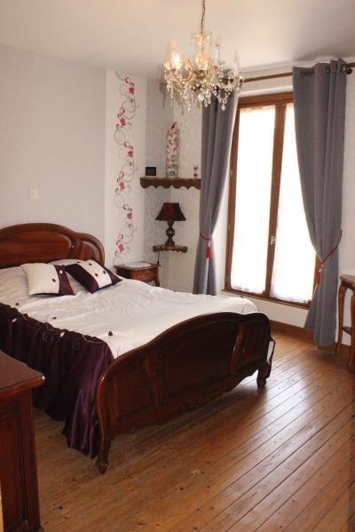 Sale house / villa La ferte gaucher 138450€ - Picture 6