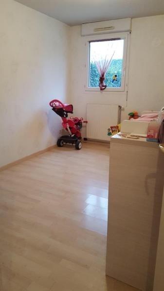 Sale apartment Thyez 199000€ - Picture 7