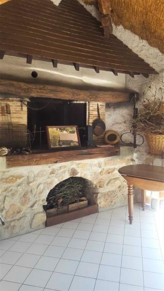 Sale house / villa La ferte sous jouarre 229500€ - Picture 6