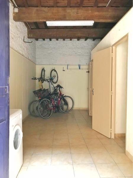 Rental house / villa Torreilles 585€ CC - Picture 5