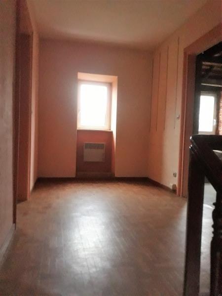 Verkauf haus Wissembourg 78000€ - Fotografie 5