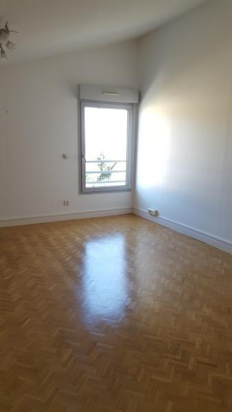 Rental apartment Ste foy les lyon 1544€ CC - Picture 5
