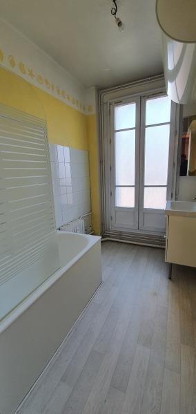 Location appartement Savigny sur orge 1140€ CC - Photo 8