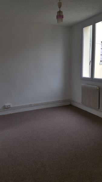 Location appartement Savigny sur orge 840€ CC - Photo 7