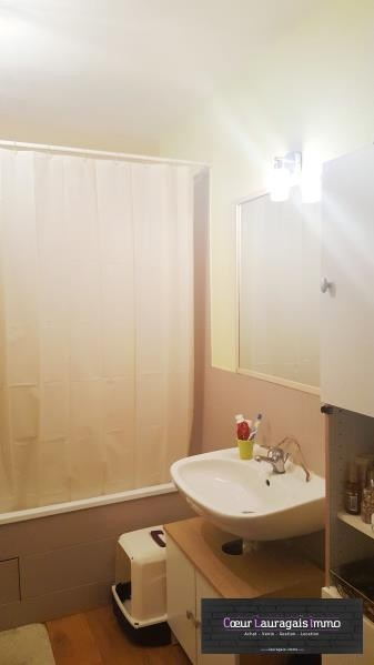 Rental apartment Quint 565€ CC - Picture 6
