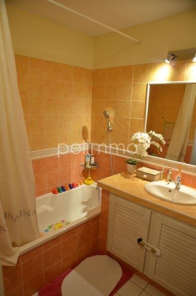 Vente maison / villa Lancon provence 346000€ - Photo 10