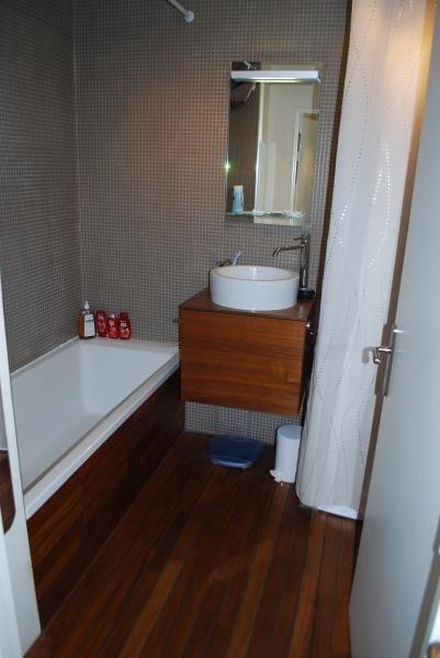 Vente appartement Paris 19ème 489000€ - Photo 7