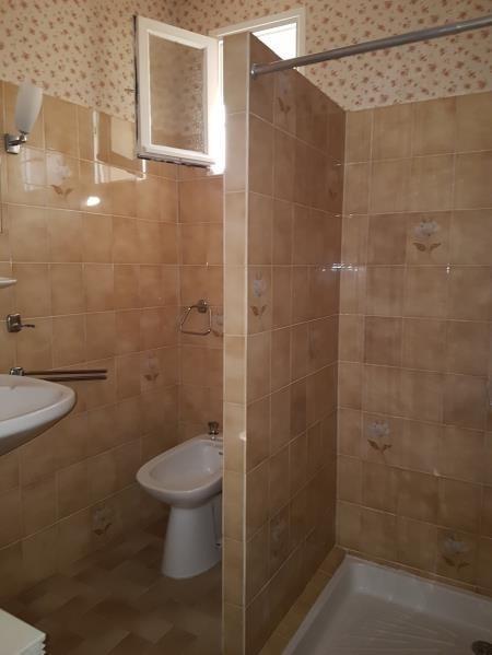 Vente maison / villa Carcassonne 55000€ - Photo 4