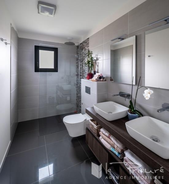 Vente maison / villa Albi 325000€ - Photo 6