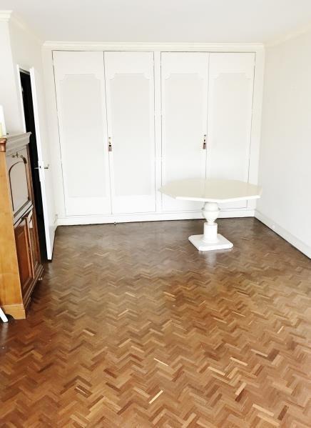 Sale apartment Puteaux 325000€ - Picture 3