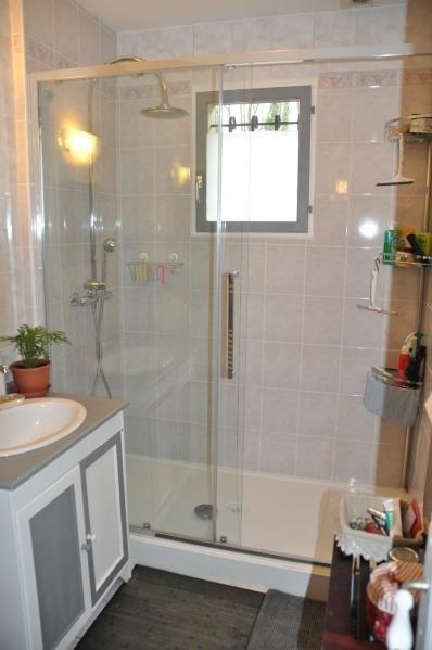 Vente maison / villa Soissons 179000€ - Photo 6