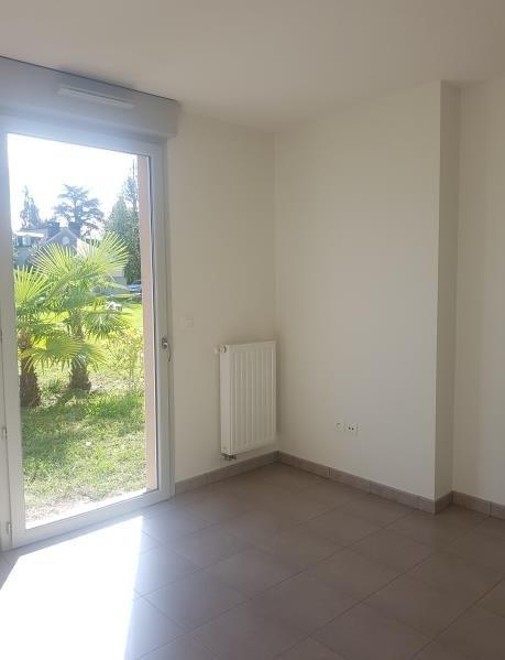 Vente appartement Gelos 95000€ - Photo 5