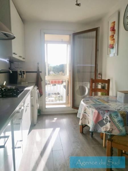 Vente appartement Aubagne 217 000€ - Photo 3