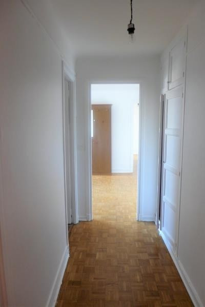 Vente appartement Noisy le sec 175 000€ - Photo 2