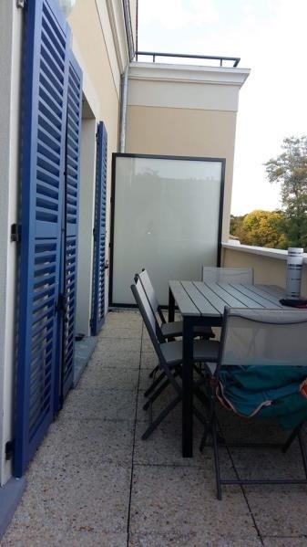 Location appartement Provins 620€ CC - Photo 5