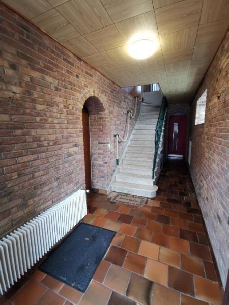 Sale house / villa Bethune 147500€ - Picture 6