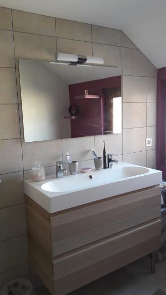 Vente maison / villa Vendôme 129875€ - Photo 4