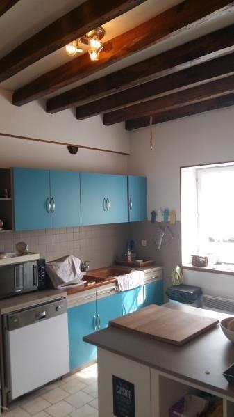 Location maison / villa Pacy sur eure 800€ CC - Photo 3