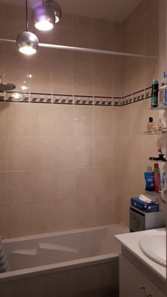 Affitto appartamento Caen 795€ CC - Fotografia 6