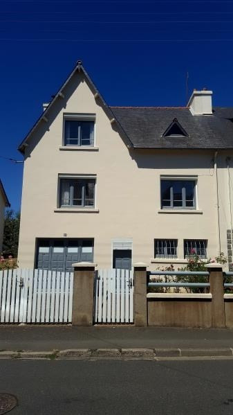 Vente maison / villa St brieuc 148 700€ - Photo 1