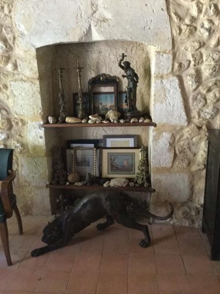 Vente maison / villa Villamblard 275000€ - Photo 7