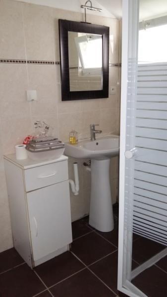 Vente appartement Compiegne 86400€ - Photo 5