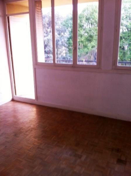 Vente appartement Lyon 9ème 180200€ - Photo 2