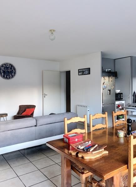 Vente appartement Chambery 165900€ - Photo 3