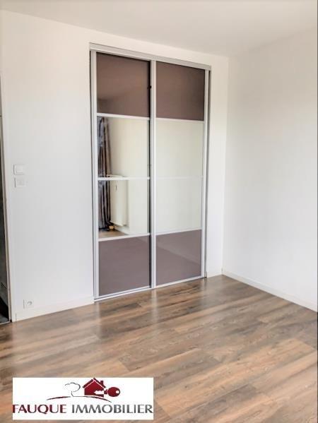 Alquiler  apartamento Guilherand 710€ CC - Fotografía 7