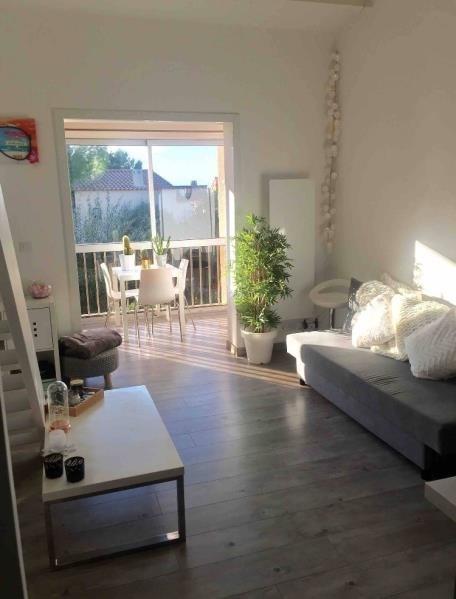 Rental apartment Sanary sur mer 700€ CC - Picture 6