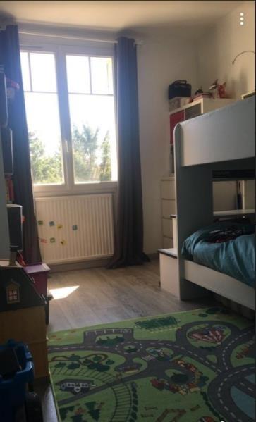 Vente maison / villa Gennevilliers 390000€ - Photo 5