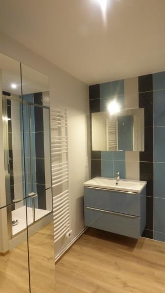 Vente appartement Nantes 255 000€ - Photo 9