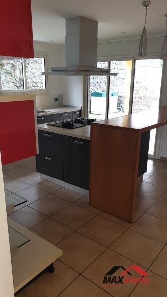 Vente maison / villa La riviere 336000€ - Photo 4