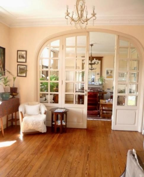 Sale house / villa Mazamet 109000€ - Picture 2