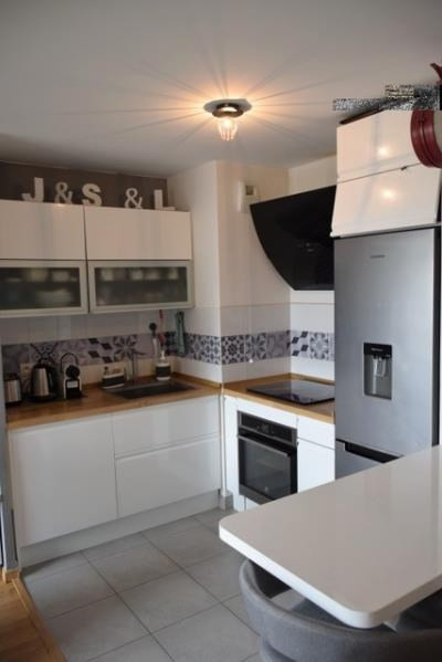 Vente appartement Colombes 404 000€ - Photo 2