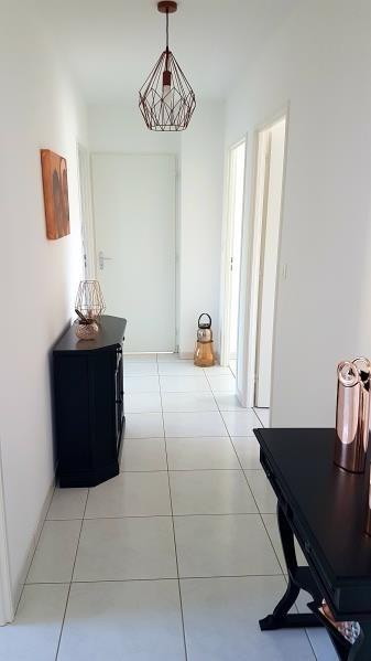 Vente maison / villa Aiffres 327000€ - Photo 4
