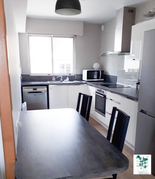 Rental apartment Caen 1100€ CC - Picture 3