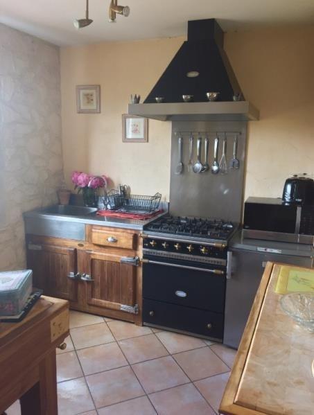 Sale house / villa Roissy aeroport ch de gaul 249900€ - Picture 3