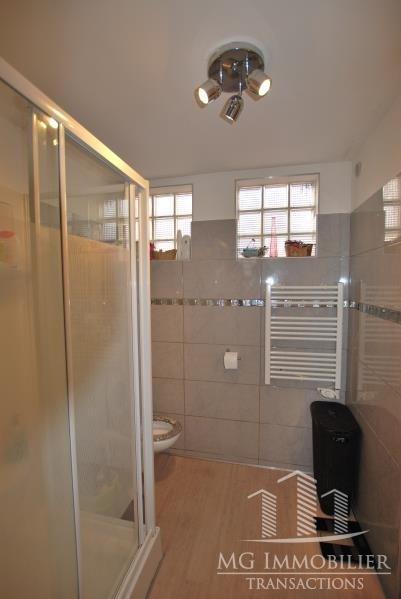 Vente maison / villa Montfermeil 250000€ - Photo 8