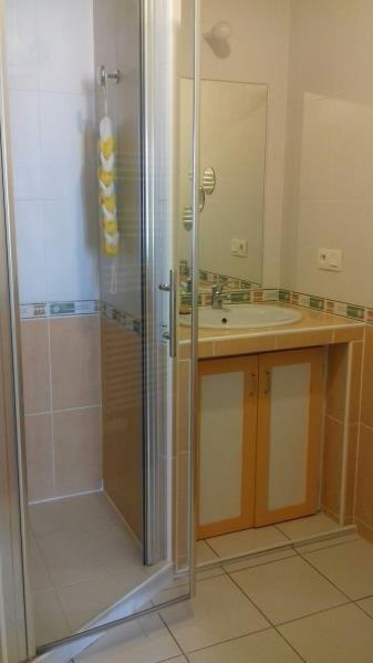 Vente maison / villa St georges d'oleron 324400€ - Photo 12