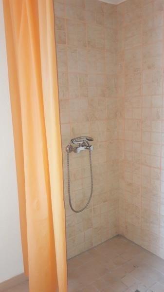 Location appartement Le moule 470€ CC - Photo 5