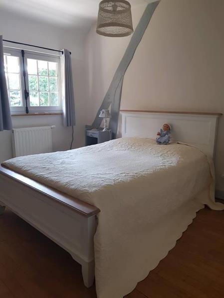 Deluxe sale house / villa Honfleur 661500€ - Picture 4
