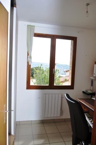 Sale house / villa St michel sur rhone 260000€ - Picture 5