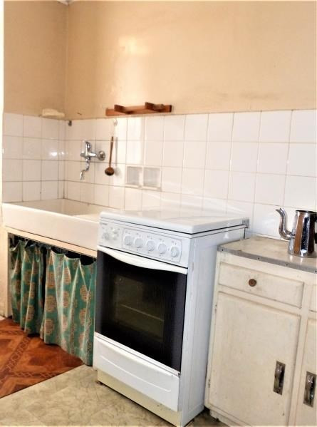 Vente maison / villa Paimboeuf 139 920€ - Photo 3