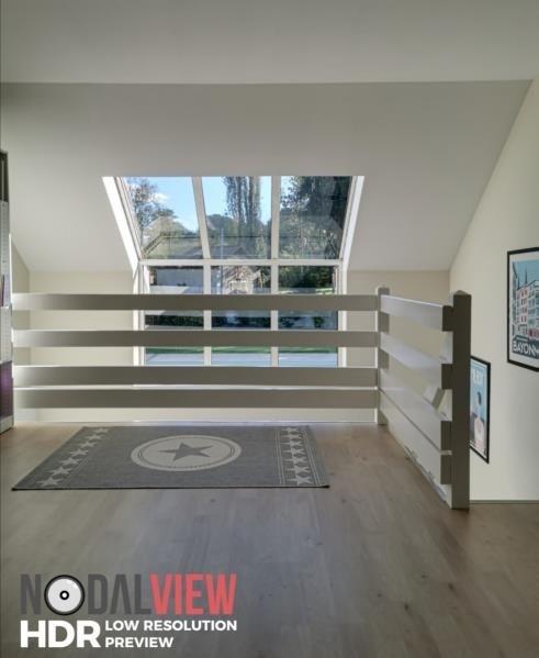 Vente maison / villa Pau 499800€ - Photo 10