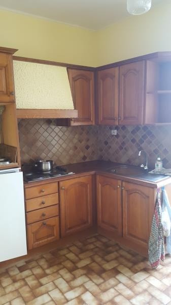 Location appartement Quimperle 360€ CC - Photo 3