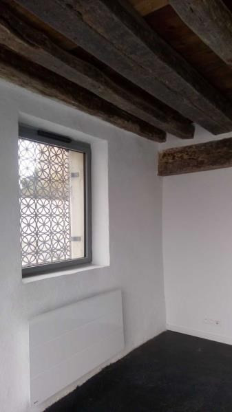 Rental apartment Aubervilliers 1 840€ CC - Picture 6