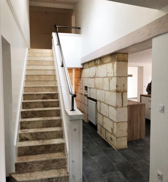 Sale house / villa Libourne 429000€ - Picture 6