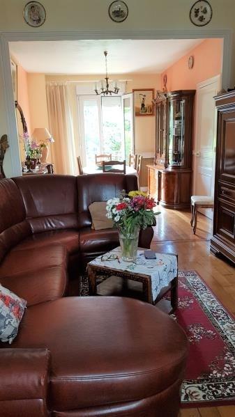Vente maison / villa St leu la foret 452000€ - Photo 5